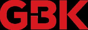 Logo_GBK