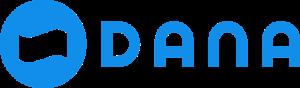 dana-logo-png
