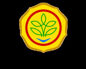 kementerian-pertanian-png-2