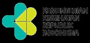 logo-kementrian-kesehatan-png-4
